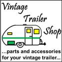 Vintage Trailer Shop ongoing yearly