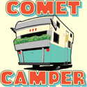 Comet Camper Ad Exchange ongoing
