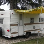 1972 Chanute Lowliner For Sale