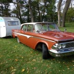 Edsel_&_trailer_front_right