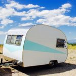 1952 Cozy Cruiser For Sale