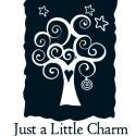 Just A Little Charm