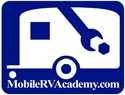 Mobile RV Academy