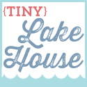 Tiny Lake House