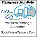 GoGoCamper Ongoing Subscript
