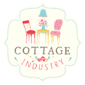 Cottage Industry Ad