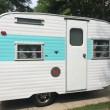 1968 Go Tag-A-Long Camper For Sale